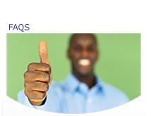 Premier Lotto - Baba Ijebu